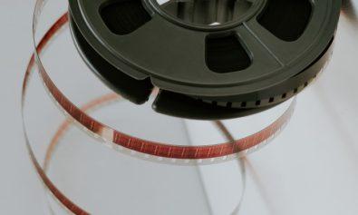 przegrywanie filmów 8mm na dvd kraków