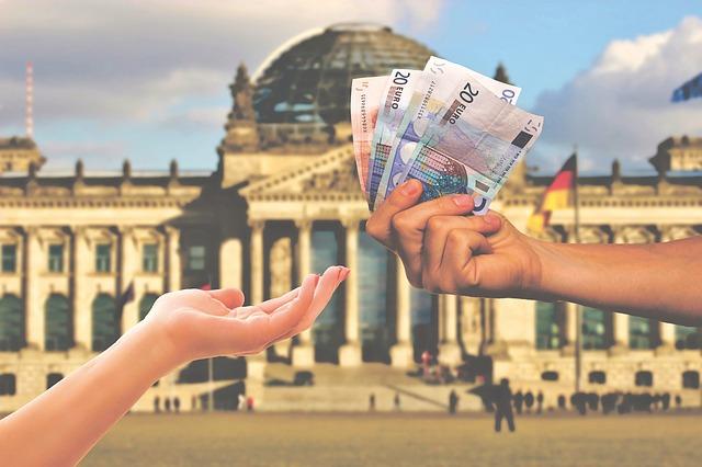 podatek dochodowy w Holandii