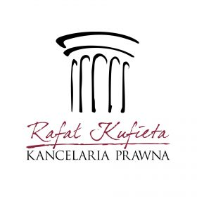 Kancelaria Kufieta Logo