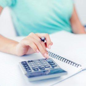 odzyskiwanie podatku z niemiec
