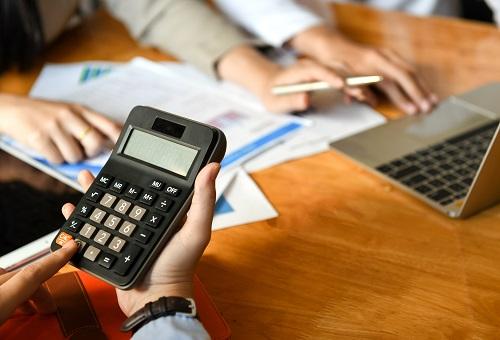 biura rozliczające podatek z niemiec