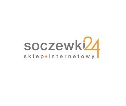 Logo soczewek24