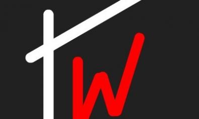 logo tani-wynajem