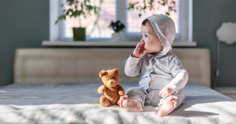 pościel dla dziecka online