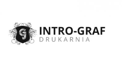intro- graf